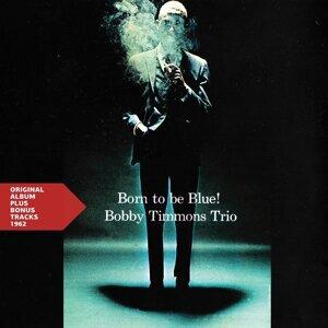 Born to Be Blue - Original Album Plus Bonus Tracks 1962