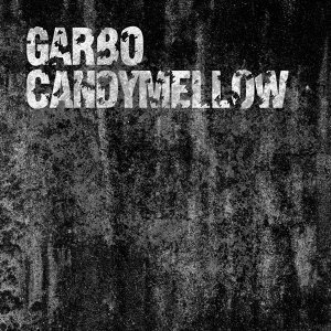 Candy Mellow