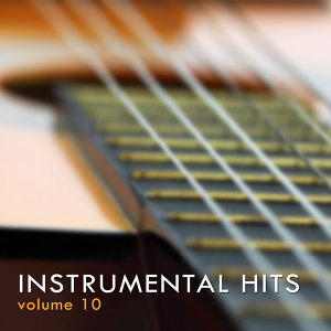 Instrumental Hits, Vol.10