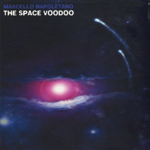The Space Voodoo