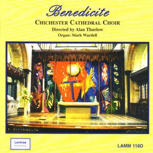 Benedicite