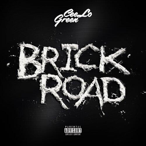 Brick Road