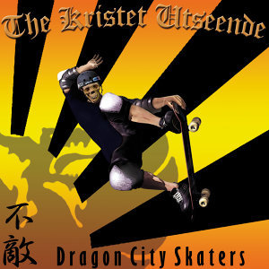 Dragon City Skaters
