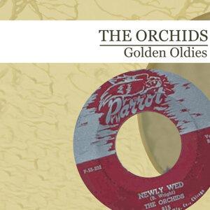 Golden Oldies (Digitally Remastered)