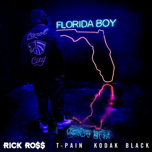 Florida Boy