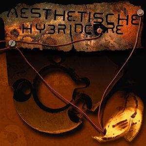 Hybridcore (Deluxe Edition)
