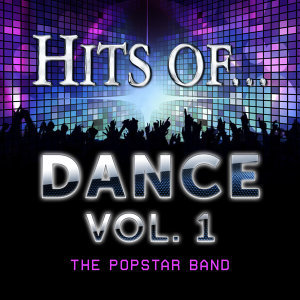 Hits Of… Dance Vol.1