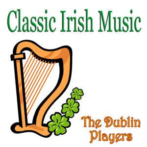 Classic Irish Music