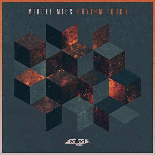 Rhythm Touch