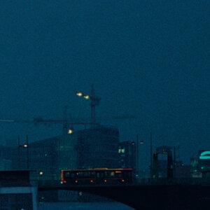Copenhagen Dreams: Music from the Film