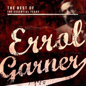 Best of the Essential Years: Errol Garner