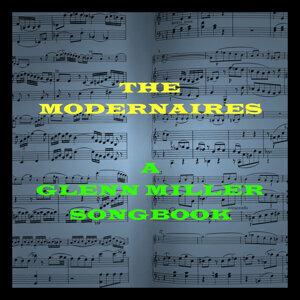 A Glenn Miller Songbook