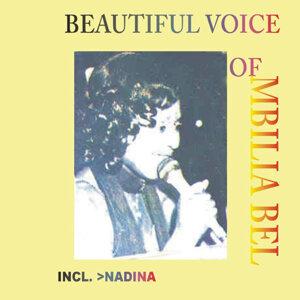 Beautiful Voice of Mbilia Bel