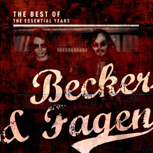 Best of the Essential Years: Becker & Fagen