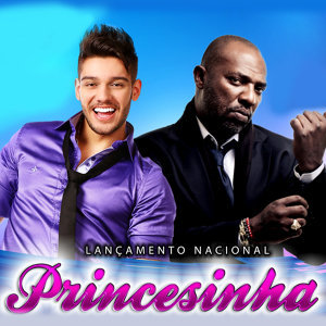 Princesinha - Single