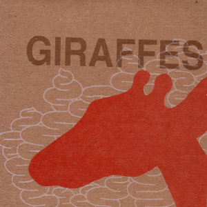 Giraffes and Jackals