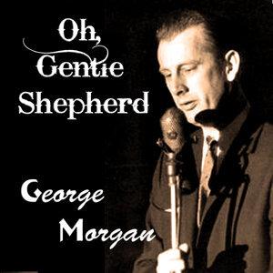 Oh, Gentle Shepherd