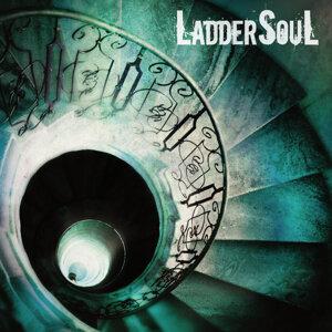 Laddersoul