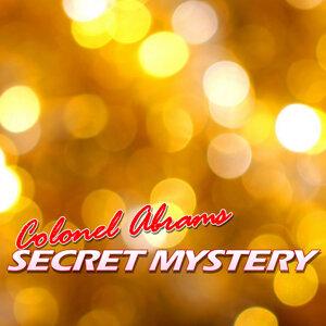Secret Mystery