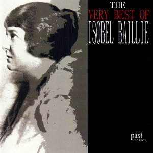 The Very Best Of Isobel Baillie