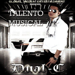 Talento Musical