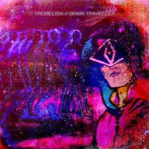 Brain Traveller