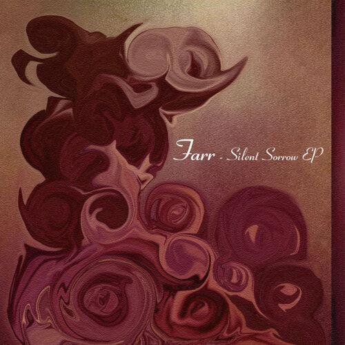 Silent Sorrow EP