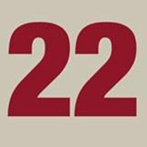 22 - Single