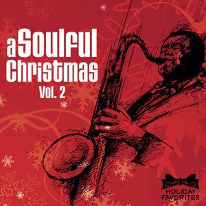 A Soulful Christmas Vol. II