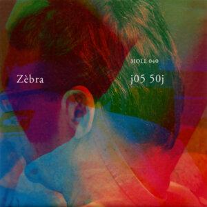J05 50J