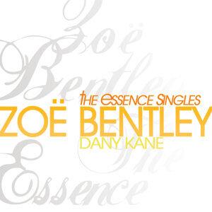 The Essence Singles
