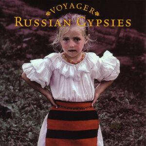 Voyager Series - Russian Gypsies