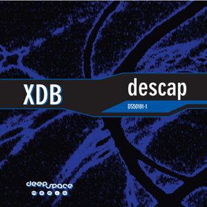 Descap