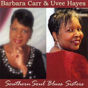 Southern Soul Blues Sisters