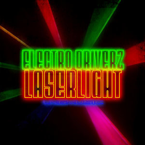 Laserlight