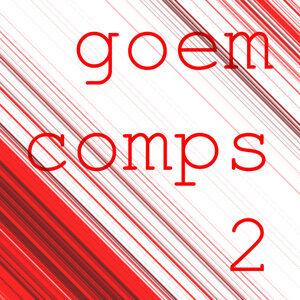 Comps 2