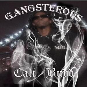 Gangsterous - Single