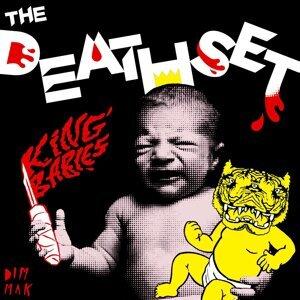King Babies EP