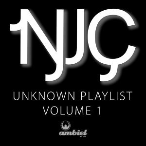 Unknown Playlist Volume 1