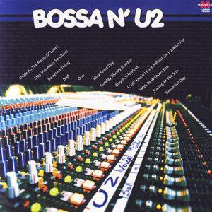 Bossa N' U2