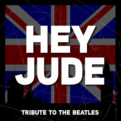 Hey Jude - The Beatles Tribute