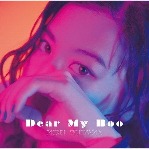 Dear My Boo