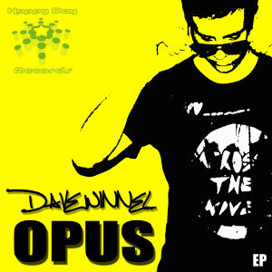 OPUS EP