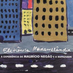 Eletrônica Madamelândia