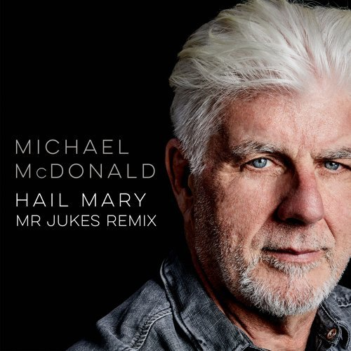 Hail Mary - Mr Jukes Remix