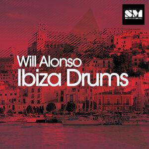 Ibiza Drums