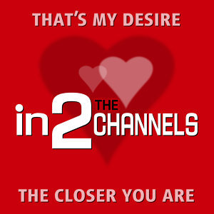in2The Channels - Volume 1