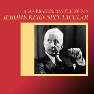 Jerome Kern Spectacular