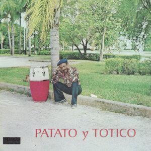 Patato Y Totico