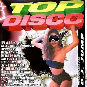 Top Disco